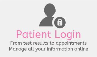 patient_login