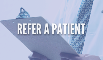 refer_a_patient