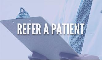 refer_a_patient
